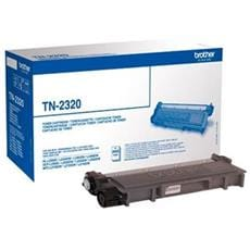 Toner BROTHER TN-2320 HL-L2300, DCP-L2500, MFC-L2700 series