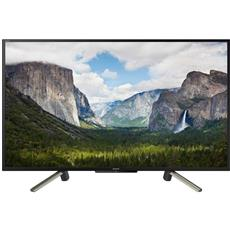 "SONY BRAVIA KDL50WF665 LED TV 50"" FULL HD"