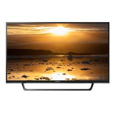 TV Sony KDL-32WE615 32'' HD Ready HDR /DVB-T2,C,S2