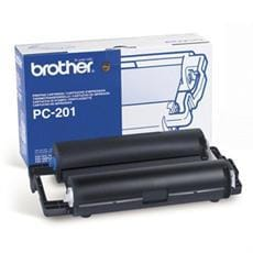 Film BROTHER PC-201 Fax 1010/1020/1030