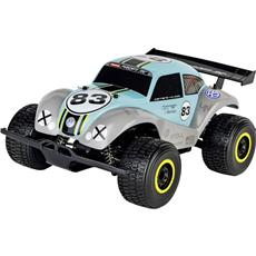 RC model auta Buggy Carrera RC VW Beetle 370183013, 1:18