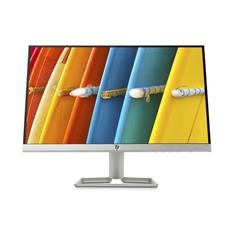 Monitor HP 22f, 22 IPS/LED, 1920x1080, 1000:1/1000000:1, 5ms, 300cd, VGA/HDMI, 2y