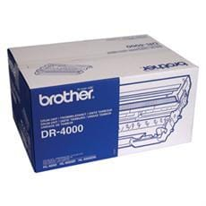 Valec BROTHER DR-4000 HL-6050/6050D/6050DN