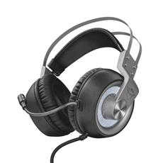 TRUST GXT 435 Ironn 7.1 Gaming Headset