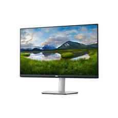 Monitor Dell S2721HS - 27'' LCD FHD IPS 16:9/1000:1/4ms/300cd/HDMI/VESA/Pivot/3RNBD