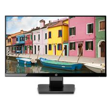 Monitor HP 22w, 21.5 IPS/LED, 1920x1080, 1000:1/5000000:1, 5ms, 250cd, VGA/HDMI, 2y