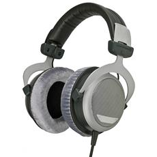 Beyerdynamic DT 880 Edition - 32 Ω