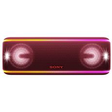 Reproduktor SONY SRS-XB41R, Red
