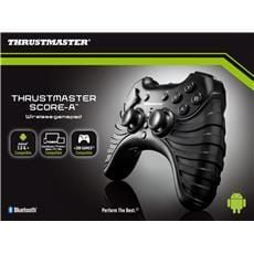 Thrustmaster bezdrôtový Bluetooth Gamepad Score-A pre Android 3.0 / PC