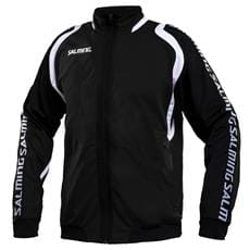 SALMING Taurus Wct Pres Jacket Black S