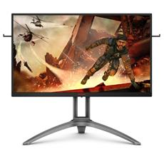 Monitor AOC AGON AG273QX - 27'', LED