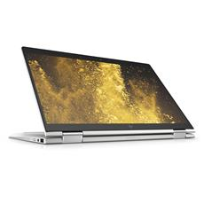 HP EliteBook x360 1030 G4 13,3'' FHD privacy i5-8265U/16GB/512M.2/WF/BT/LTE/W10P+pen