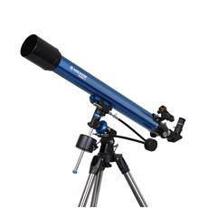 Teleskop Meade Polaris 70mm EQ Refractor