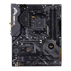 ASUS TUF GAMING X570-PLUS(WI-FI)