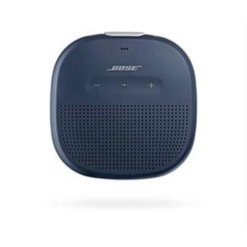 Bose SoundLink MICRO Midnight Blue
