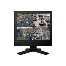 "Monitor EIZO FDS1703, 17"", TN LED, 5:4, 1280x1024, 350cd, 800:1, VGA+BNC, 24x 7, čierny"