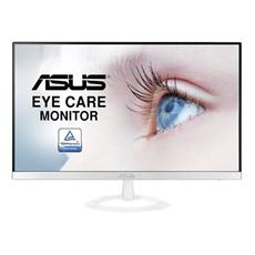 27'' LED ASUS VZ279HE-W - Full HD, 16:9, HDMI, biely