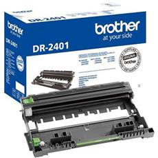 valec BROTHER DR-2401 HL-L2312D, DCP-L2512D, MFC-L2712DN