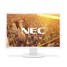 Monitor NEC PA243W- 24'', LCD, 1920x1200, AH-IPS, 350cd, 150mm, WH