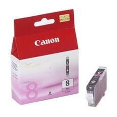Kazeta CANON CLI-8PM photo magenta Pixma iP6600D/6700D, MP970, Pro9000