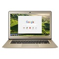 Chromebooky