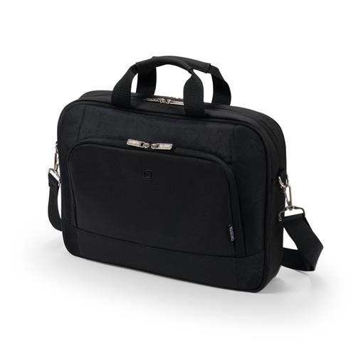 DICOTA Top Traveller BASE 15 - 15.6 black