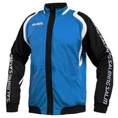 SALMING Taurus Wct Pres Jacket Royal Blue S