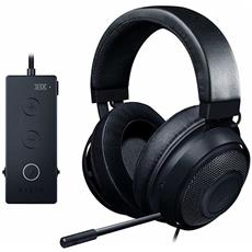 Razer Kraken Tournament Edition Black
