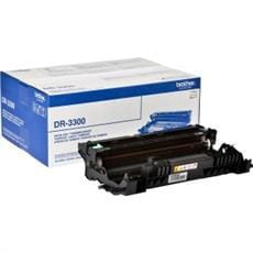 Valec BROTHER DR-3300 HL-5440D/5450DN/5470DW/6180DW, DCP-8110DN/8250DN, MFC-8510DN/8520DN/8950DW