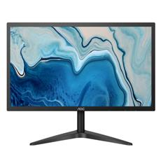 Monitor AOC 22B1HS - 22'', LED FHD, IPS, HDMI