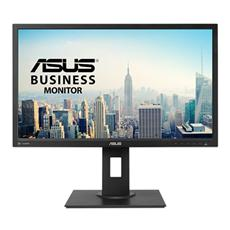Monitor ASUS BE249QLBH - 24'', LED, Full HD, 16:9, IPS, HDMI, DP, USB, repro