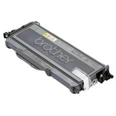 Toner BROTHER TN-2220 HL-2240D/2250DN