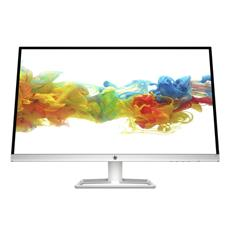 Monitor HP 32f FHD/IPS/1920x1080/1000:1/