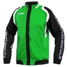 SALMING Taurus Wct Pres Jacket Green 140