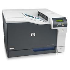 Tlačiareň HP Color LaserJet Enterprise CP5225dn