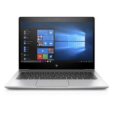 HP EliteBook 735 G6 13,3'' FHD R5-3500U/8GB/256SSD M.2/W10P