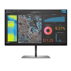 Monitor HP Z24f G3 23,8'' FHD/IPS/300jas/DP/HDMI/USB/DPout