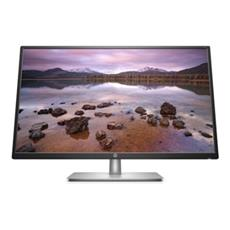 Monitor HP 32s, 31.5 IPS/LED, 1920 x 1080, 1200:1, 5ms, 250cd, VGA/HDMI, 2y