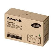Toner PANASONIC KX-FAT390 KX-MB1500/1507/1520 (1500 str.)