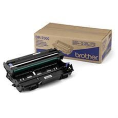 Valec BROTHER DR-7000 DCP-8020/25/25N, HL-1650/70/1850/70