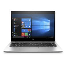 HP EliteBook 840 G6 250nts i5-8265U/8GB/256GB M.2/WiFi-ax/BT/FPS/LTE/W10Pro