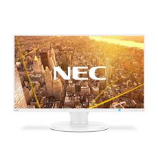 27'' LED NEC E271N,1920x1080,IPS,250cd,130mm,WH